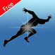 Track and Field Cipher Free by Michael Westbrook
