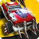 Highway Zombie Fire : Alive by Glory Shooting Games Inc
