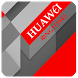 Ringtones for Huawei P90 by RingWall