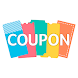 クーポンならプレアルお得で節約なクーポン/セール/節約まとめ by FeliCa Networks, Inc.