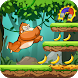 Jungle Kong Run