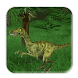 Raptor Pack Live Wallpaper by live wallpaper collection