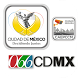 066CDMX (Sony) by CAEPCCM GDF