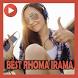 Lagu Rhoma Irama Full by FrameId