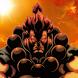 Akuma Live Wallpaper by OSG Network