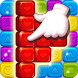 Toys Blast: Collapse Puzzledom Cube Crush by Cookie Crush Match 3 Blast