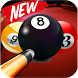 The 8 Ball Pool Tips by Studio Dev Max Pro