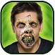 Zombie Camera Photo Booth by Free Photo Montage Apps