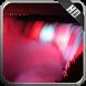Niagara Falls Wallpaper by MagicIdea