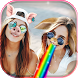 Animal Face Changer – Photo Editing App