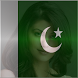 Pakistan Flag Face Photo Maker by Apps for SmartWorld