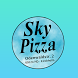 Sky Pizza Heidelberg by app smart GmbH