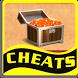 Cheats Shadow Fight 2 by Auwibi Inc