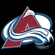Colorado Avalanche Official by Kroenke Sports and Entertainment