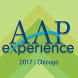 AAP 2017