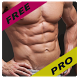 Abs Workout Fast Six Pack by Casa 4 App