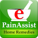 Best Home Remedies by Pain Assist Inc