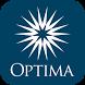 Optima Bank - Mobile Banking