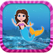 Mermaid Princess LiveWallpaper by Find Differences DEV