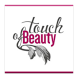 A Touch of Beauty Bromsgrove by Appyliapps3