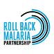 Roll Back Malaria by ACW, London