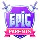 Epic Parents by Yogome, Inc.