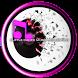 Shuffle Dance Music Collection by Music Xpress Studio