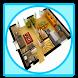 Home Floor Design Ideas by Daviansapp