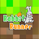 Rabbit Runner Game by QCM & EXAMENS CONCOURS