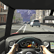 In Car Racing game: Free Race by 1Race Games