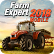 Farm Expert 2018 Mobile by PlayWay SA