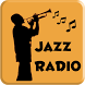 Jazz Radio Channels by Bitter Honey
