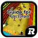 Guide for Rodeo Stampede by RiskaYuventus