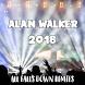 Alan Walker 2018 All Falls Down (Remixes) by Rulldev