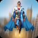 Miami Town : Hero 2017 by Tribune Games Mobile Studios