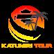 Katumiri Tour