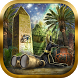 Secrets Of The Ancient World Hidden Objects Game by Webelinx Hidden Object Games