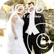 Wedding Lock Screen Marriage by Georgedev2016