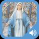 Oraciones a la Virgen Maria en Audio-Acude a Maria by eAppsPro