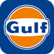 Gulf by Wikon IT