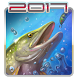 World of Fishers, Fishing game by Fobos 17