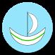 Sail Tools by Viking-Lab