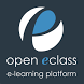 Open eClass Mobile by GUnet