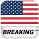 Breaking News US - US News by Safe Apps Inc