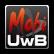 MobiUwB