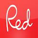 Red Magazine UK by Hearst Magazines UK