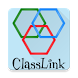 ClassLink - Parent Edition by RSH Development