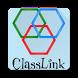 ClassLink - Parent Edition by RSH Development
