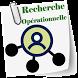 Cours de Recherche opérationnelle by APLUS