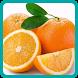 Учим фрукты и овощи для детей by Good173